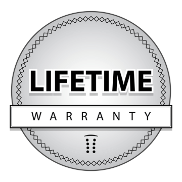Warranty-icon-Lifetime