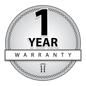 Warranty-icons-1-year