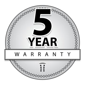 Warranty-icons-5-year