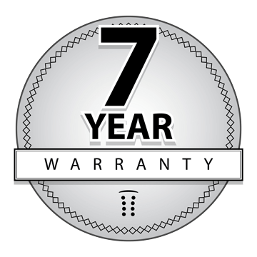 Warranty-icons-7-year